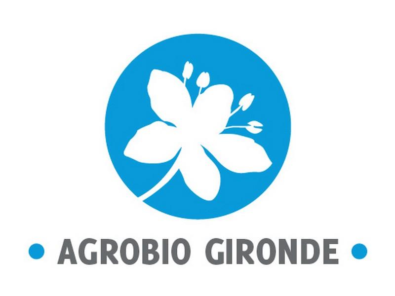 Partenariat avec Agrobio Gironde